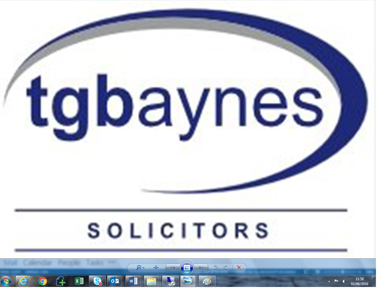 T G Baynes Solicitors
