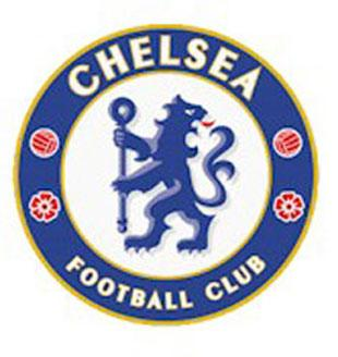 News Shopper: Chelsea midfielder set to join Premier League rivals