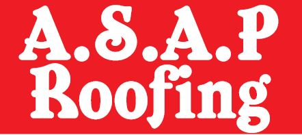 A.S.A.P Roofing