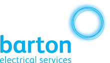 Barton Electrical Services Ltd