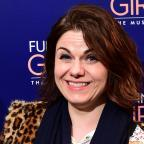 News Shopper: Caitlin Moran launches Kickstarter campaign for more Raised By Wolves