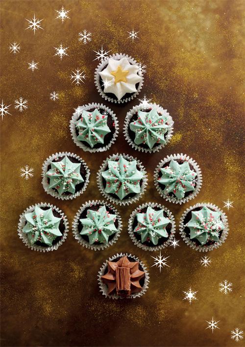 Win The Ultimate Festive Hamper For Christmas Thanks To Asda Lewisham