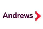 Andrews Estate Agents - Orpington