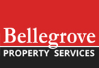 Bellegrove Property Services, Dartford