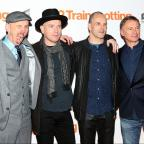News Shopper: Danny Boyle: There was a 'pleasurable obligation' with Trainspotting sequel
