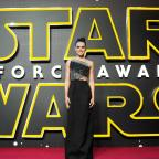 News Shopper: Star Wars: Episode VIII to be called The Last Jedi
