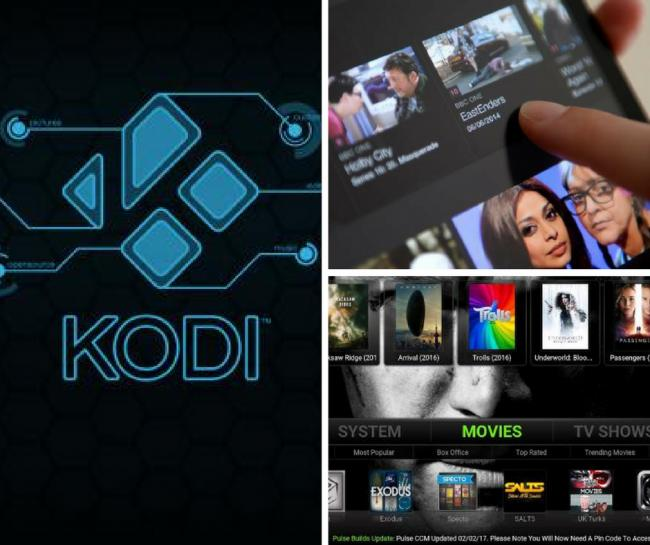 The best Kodi add-ons you CAN use without breaking copyright laws