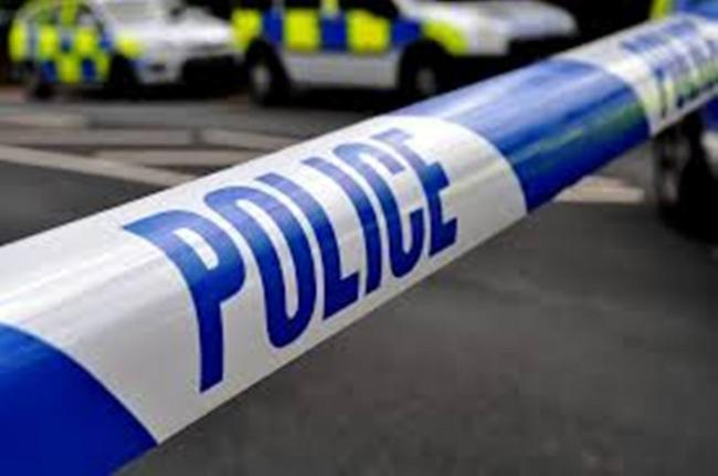 rasak a man has been charged with attempted murder in heath lane