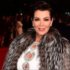 News Shopper: Kris Jenner: Kim Kardashian robbery 'changed the way we live our lives'