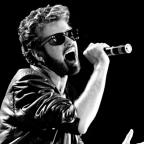 News Shopper: Brit Awards to pay tribute to 'music icon' George Michael