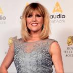 News Shopper: Ashley Jensen to play town hall registrar in new BBC drama series