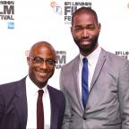 News Shopper: Playwright who inspired Moonlight wins award from human rights group
