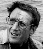 News Shopper: Roy was best known for his role in hit horror Jaws