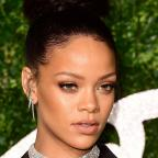 News Shopper: Rihanna determined to make a fashion statement at festival