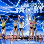 News Shopper: Britain's Got Talent attracts biggest TV audience of 2017 so far