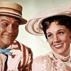 News Shopper: Dick Van Dyke praises Emily Blunt's performance as Mary Poppins after filming sequel