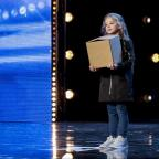 News Shopper: Eight-year-old magician will leave Simon Cowell totally stumped on BGT tonight