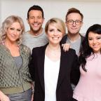 News Shopper: Steps on track for first number one album in 18 years