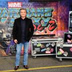 News Shopper: Kurt Russell admits playing God-like character comes with challenges