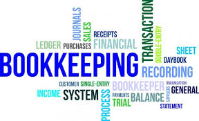 local freelance bookkeeper - Freelance Bookkeeper