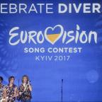 News Shopper: Everything you need to know about the Eurovision Song Contest 2017