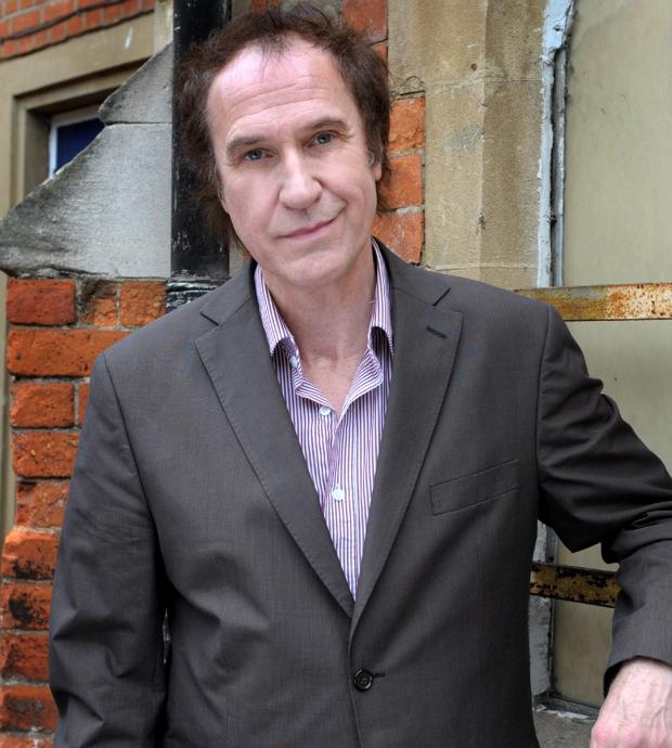News Shopper: Ray Davies presents his musical Come Dancing at Theatre Royal Stratford this month