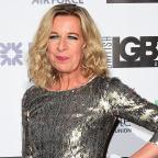 News Shopper: Broadcaster Katie Hopkins to leave LBC 'immediately', days after 'final solution' tweet
