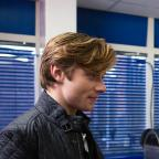 News Shopper: Corrie actor Rob Mallard: I could not forgive Daniel for trying to kill Ken