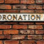 News Shopper: Coronation Street to air six times a week from the autumn