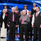 News Shopper: Missing People Choir qualifies for Britain's Got Talent semi-finals