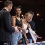 News Shopper: Fans at odds with judges' choices for Britain's Got Talent semi-finals
