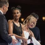 News Shopper: Britain's Got Talent most watched show of Saturday night