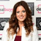 News Shopper: Binky Felstead quits MIC to take on 'next chapter' of motherhood