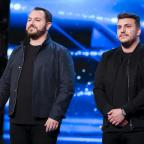 News Shopper: DNA and Kyle Tomlinson make it through to BGT final