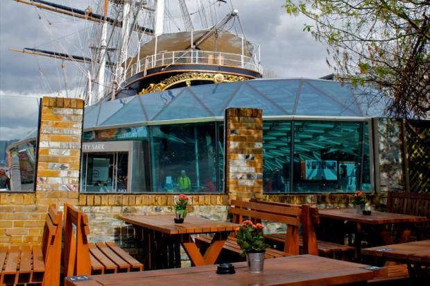 News Shopper: