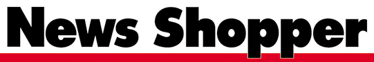 News Shopper: site_logo