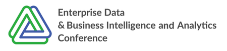 Enterprise Data and BI and Analytics Conference Europe 2017