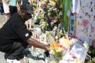 All children on Grenfell Tower missing list identified, coroner says