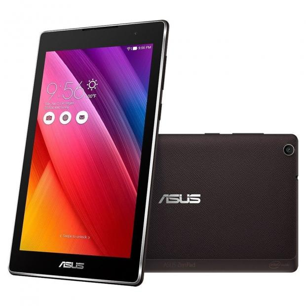 News Shopper: ASUS ZenPad ZI70C