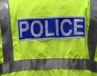 Police appeal for information after man indecently exposed himself