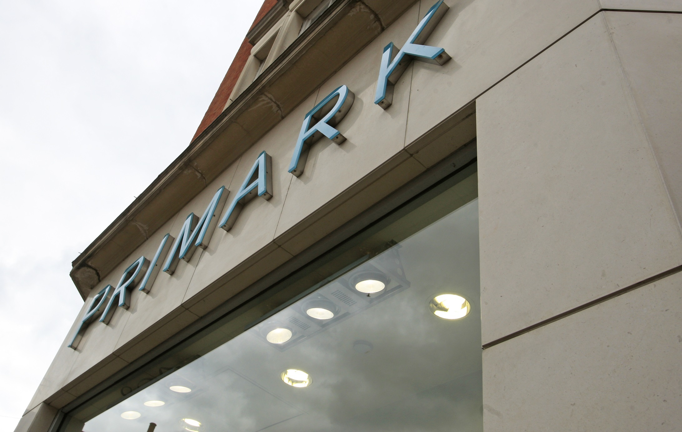 New Primark to open in Charlton