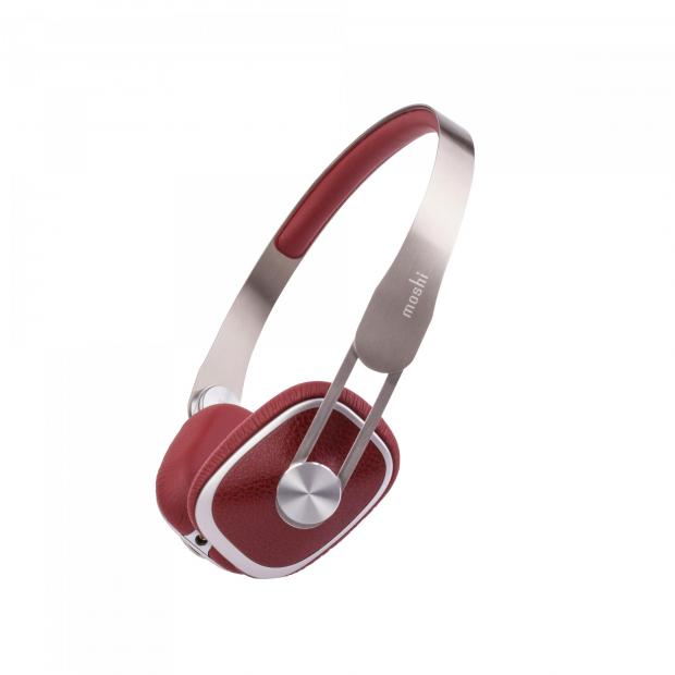 News Shopper: Avanti On-ear Headphones, £160