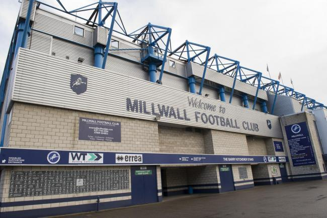 Mayor Damien Egan has asked representatives from Millwall and developers Renewal to meet with him