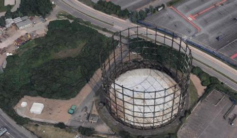 Gas holder.PNG