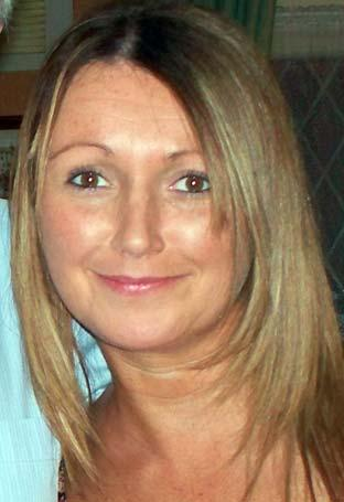 News Shopper: Claudia Lawrence