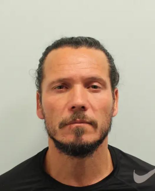 Jamie Acourt, 42 (03.06.76) of no fixed abode, pleaded guilty to conspiracy to supply class B drugs, namely cannabis resin, between of 1 January 2014 and 2 May 2015.