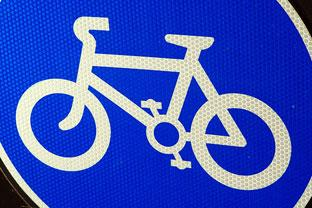 Join the Lewisham and Greenwich Cyclists for a 33-mile bike ride on March 13