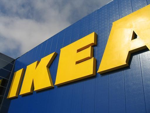 Ikea coming to Bromley High Street