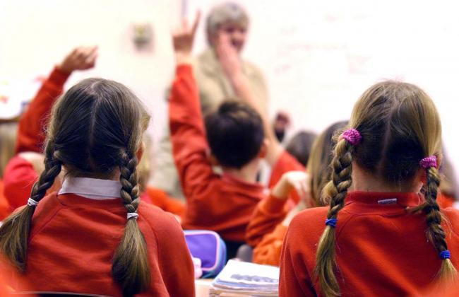 SE London schools among worst in the country
