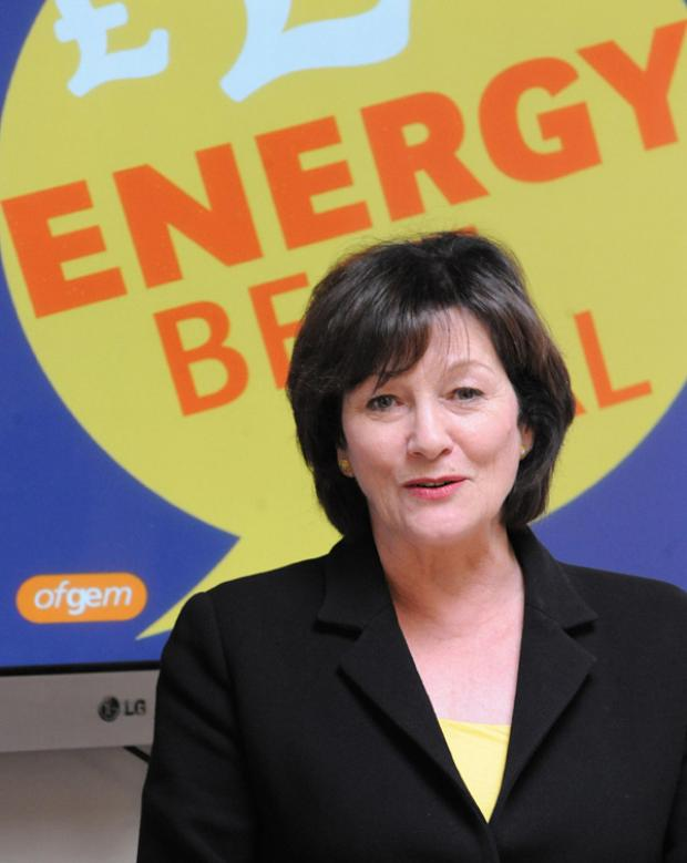 Joan Ruddock was one of the areas MPs to vote for the bill